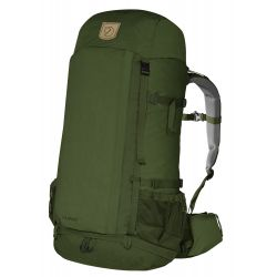 Backpack Kaipak 58