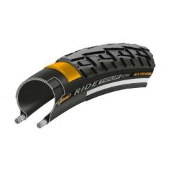 Tyre RIDE Tour 26 Reflex