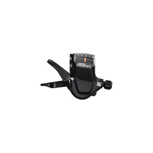 Gear shifter SL-M3000 Acera Right