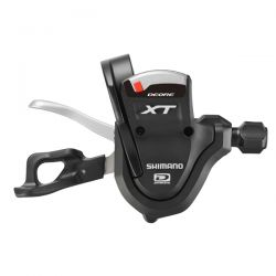 Gear shifter SL-M780 Deore XT Right