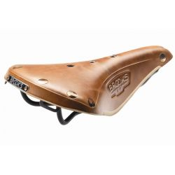 Saddle B17 Select