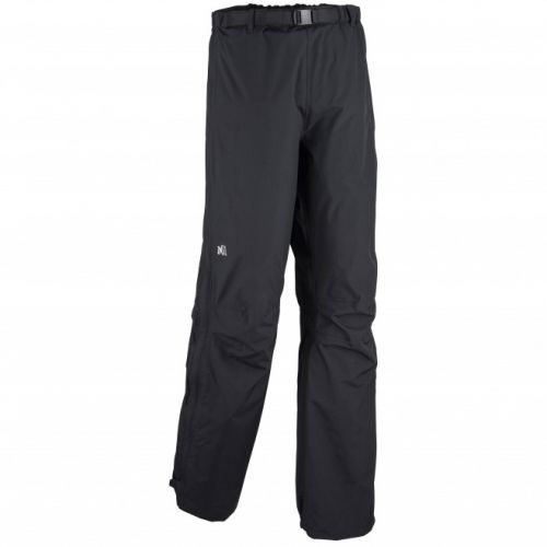 Trousers Fitz Roy 2.5L Pant