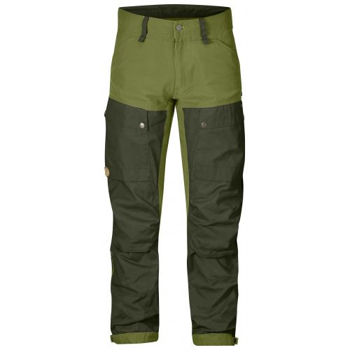 Bikses Keb Trousers Regular