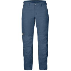 Bikses Nilla Trousers Woman