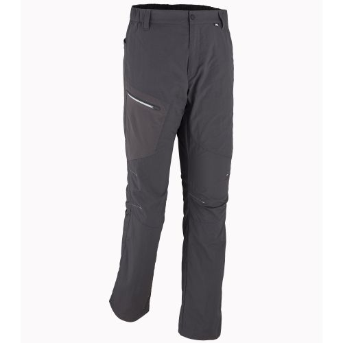Trousers Triolet Mountain Pant