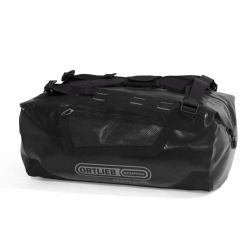 Travel bag Duffle 60 L