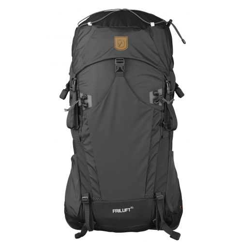 Backpack Friluft 45