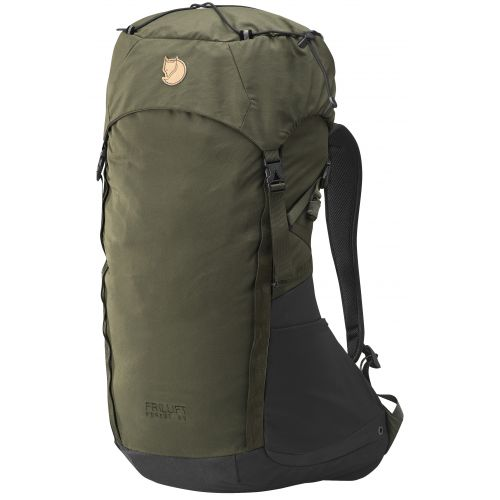 Backpack Friluft Lappland 35
