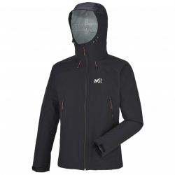 Jacket Fitz Roy 2.5L JKT