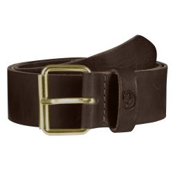 Belt Sarek Belt