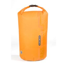 Dry bag Dry Bag PS10 with Valve 12 L