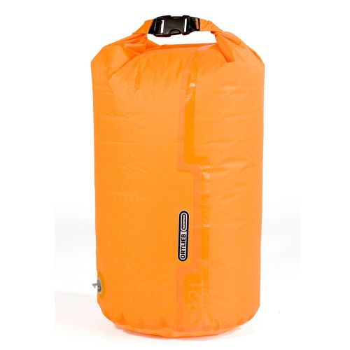 Dry bag Dry Bag PS10 with Valve 22 L