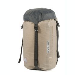 Dry bag Compression PS10 with Valve and Straps 12 L