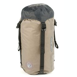 Dry bag Compression PS10 with Valve and Straps 7 L