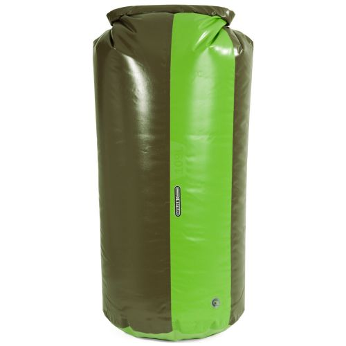 Dry bag PD 350 with Valve 109 L