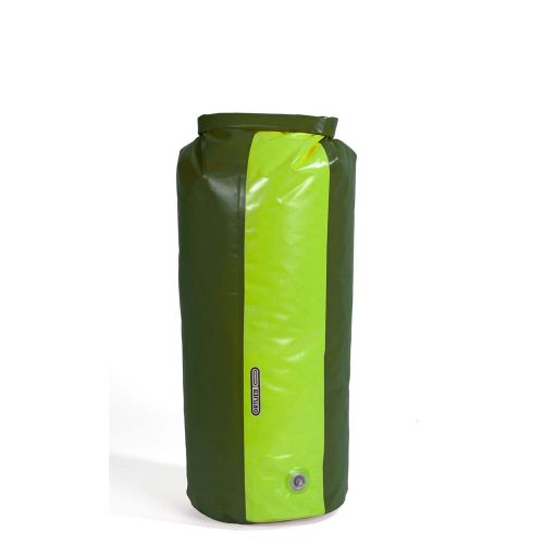 Dry bag PD 350 with Valve 35 L