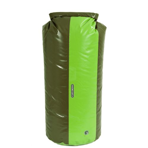 Dry bag PD 350 with Valve 79 L