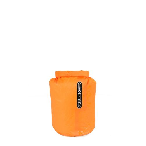 Dry bag Ultra Lightweight PS 10 1.5 L