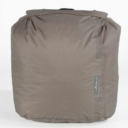 Dry bag Ultra Lightweight Liner PS 10 42 L