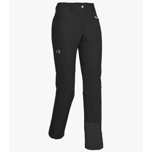 Trousers LD Grepon Alpin Pant