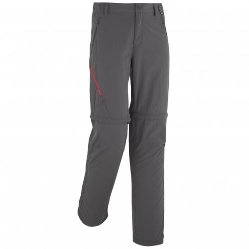 Bikses Highland Zip Off Pant