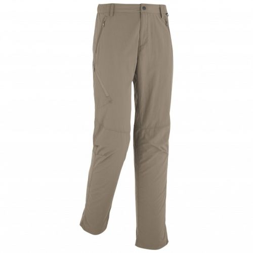 Trousers Highland Pant