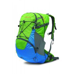 Backpack Air 33