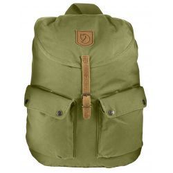 Backpack Greenland Backpack 25 L