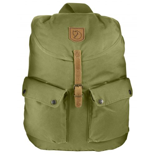 Mugursoma Greenland Backpack 25 L