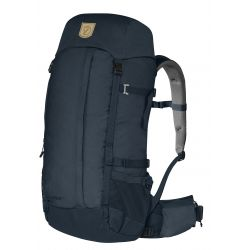 Backpack Kaipak 38 W