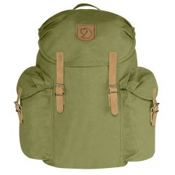 Backpack Ovik 20 L
