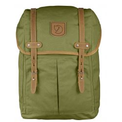 Backpack Rucksack No.21 Medium