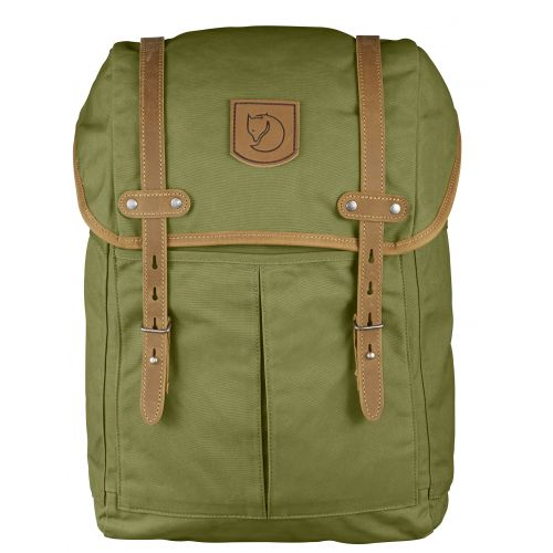 Mugursoma Rucksack No.21 Medium