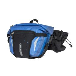 Bag Hip Pack 2 L 6 L
