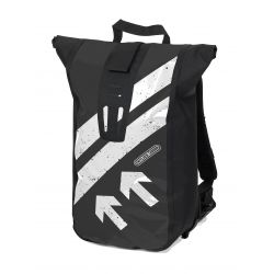 Backpack Velocity Design