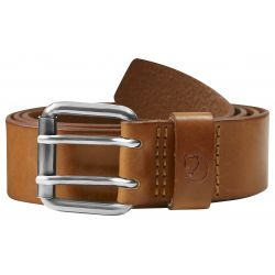 Josta Sarek Two-Pin Belt
