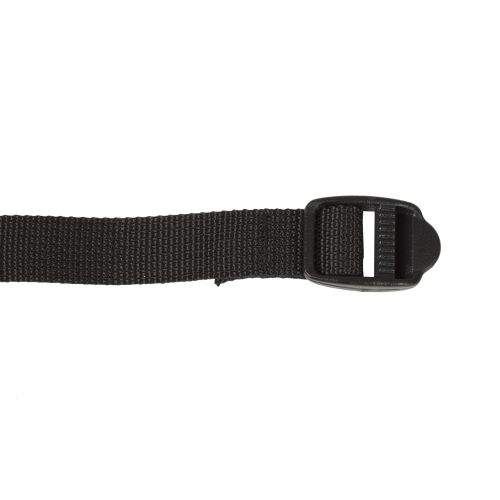 Siksna Compression with Plastic Buckle