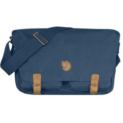 Bag Ovik Shoulder Bag