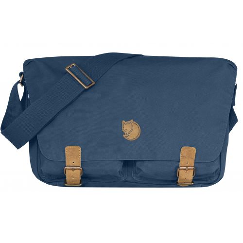 Soma Ovik Shoulder Bag