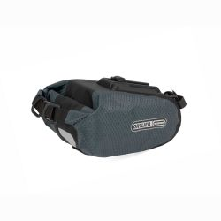 Velosomiņa Saddle Bag S