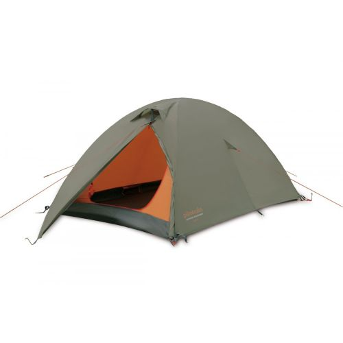 Tent Scout