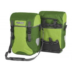 Bicycle bag Sport-Packer Plus