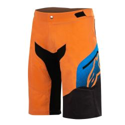 Shorts Predator Shorts