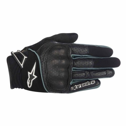 Velo cimdi Performance Glove