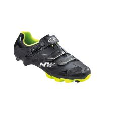 Cycling shoes Scorpius 2 SRS