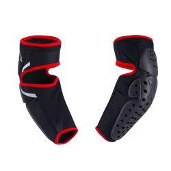 Guard Volcano Elbow Guard