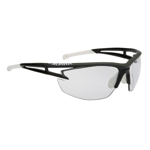 Sunglasses Alpina Eye-5 HR VL+