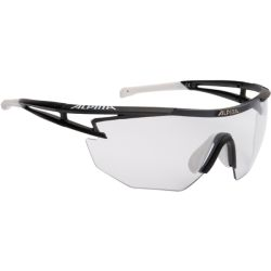 Saulesbrilles Alpina Eye-5 Shield VL+