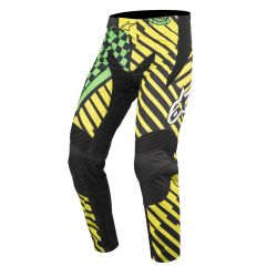 Bikses Sight Speedster Pants Youth