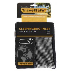 Sleeping bag liner Cotton Envelope